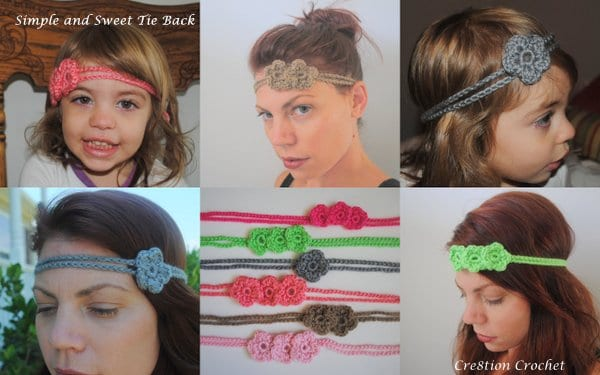 Hair Accessory Repository