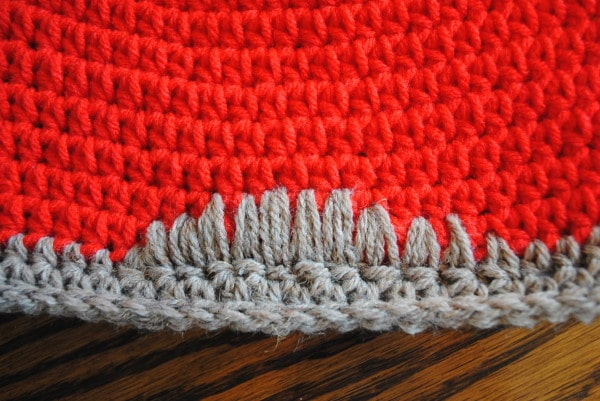 December 2012 Archives - Cre8tion Crochet