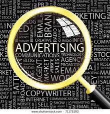 advertising4