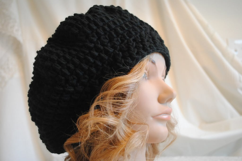 Hats for Teens and PreTeens Archives - Cre8tion Crochet