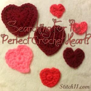 hearts stitch 11