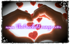 heart the crochet lounge
