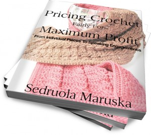 pricing crochet2