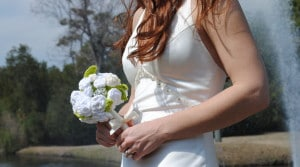 bridal flowers cre8tion crochet