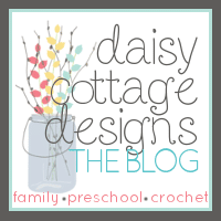 Featured Guest Blogger Daisy Cottage Designs