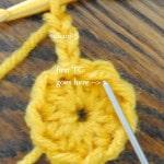 stitch details fiona hat round2