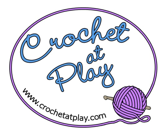 Featured Guest Blogger Megan of Crochet At Play