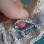 step 9 sew 2