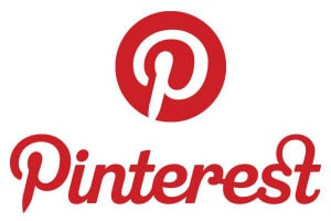 web traffic pinterest