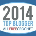Top-Blogger-Button-AFC