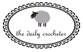daily crocheter
