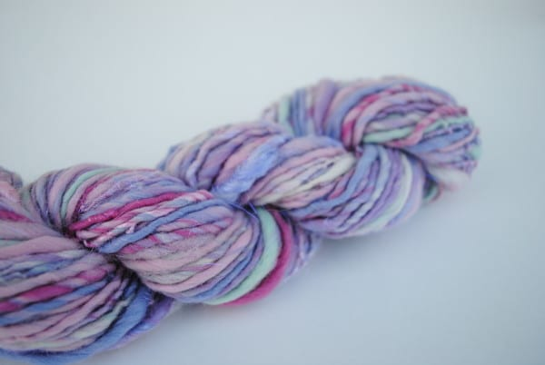 spinning wheel my yarn