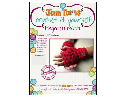 GREAT GIVEAWAY Care of The Crochet Lounge