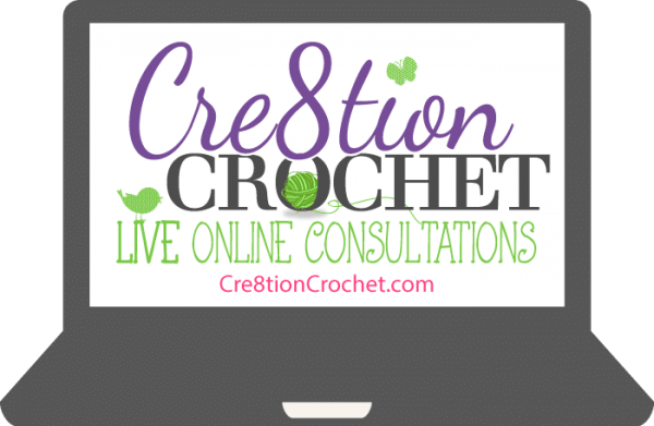 zCre8tion Live Consult