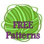 150px free patterns