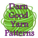 Darn Good Yarn Patterns