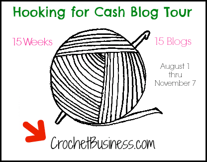 crochetingabusiness-blogtour