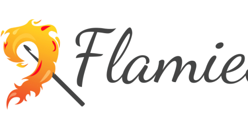 The Flamies