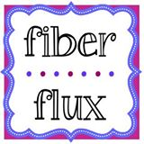 Designer Showcase – Fiber Flux