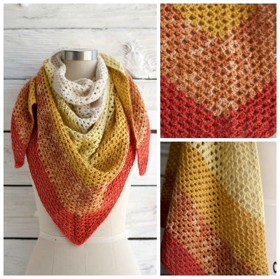 Crochet Find of the Day November 04, 2014