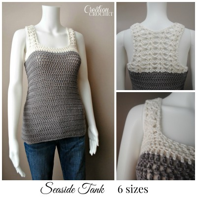 Pattern of the Month- get it free for this month only!