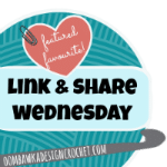 featuredfavouritelinkandsharewednesday_zps99aea371