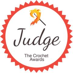 The Crochet Awards Exciting News