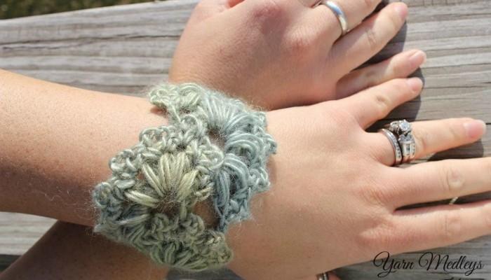Bracelet Anklet Archives Cre8tion Crochet