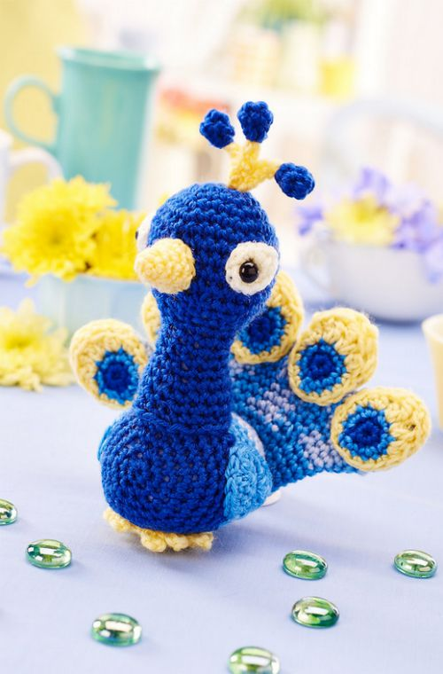 Free Crochet Toy Patterns Cre8tion Crochet