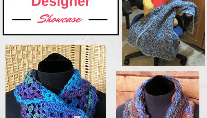 Designer Showcase – Mamas2Hands