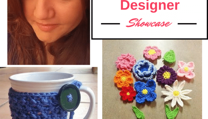 Designer Showcase – Articles of a Domestic Goddess
