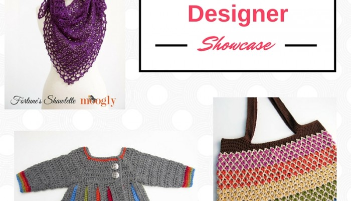 Designer Showcase – Moogly