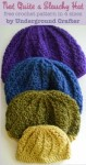 Not-Quite-a-Slouchy-Hat-free-crochet-pattern-by-Underground-Crafter-in-4-sizes-210x400