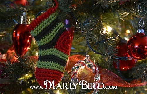 Holiday_Mini_Stocking