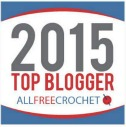 AFC 2015 top blogger small