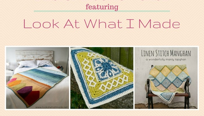 Designer Showcase – Look At What I Made