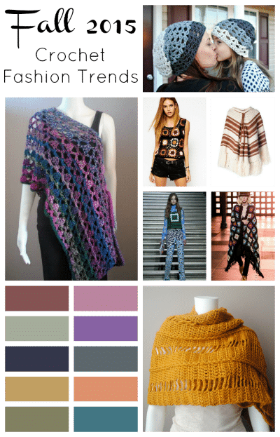 Fall-Fashion-Trends-Forecast-in-Crochet-for-2015