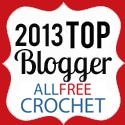 afc top 2013