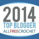 afc top 2014