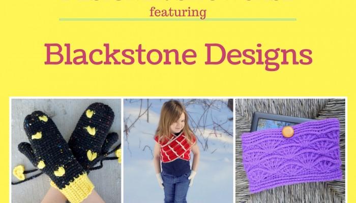 designer showcase blackstone designs