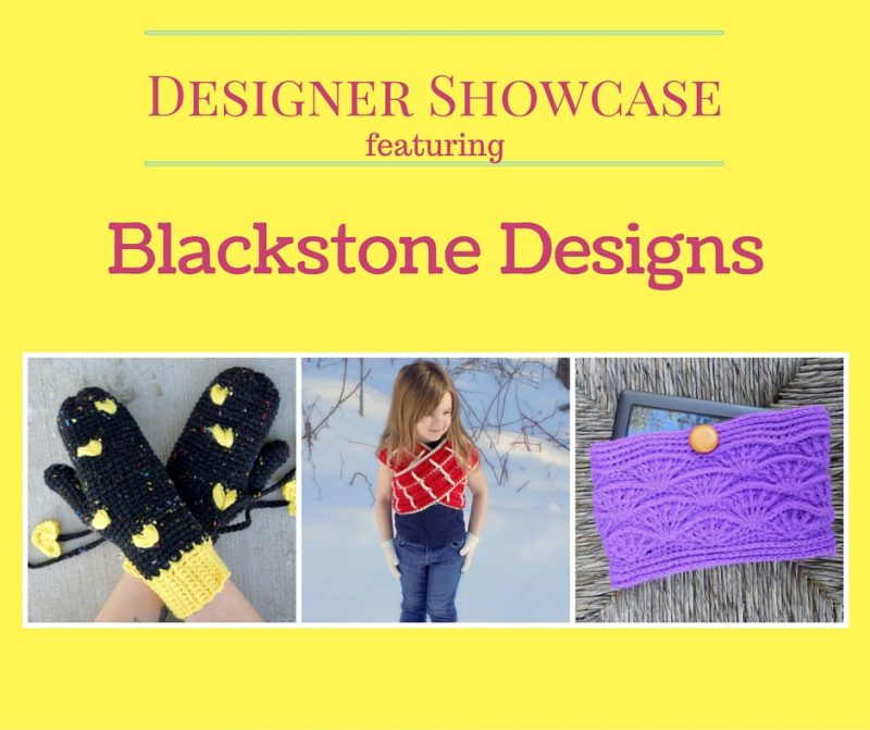 designer showcase blackstone designs