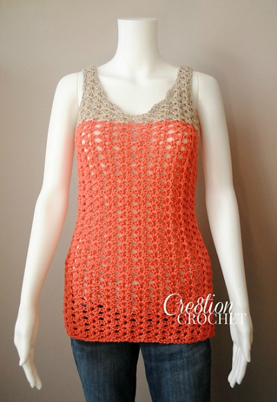breezy_shell_tank_free_pattern_medium2
