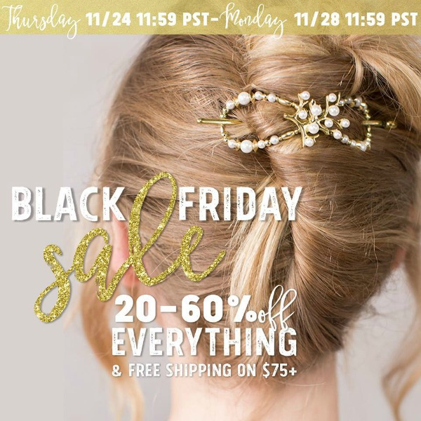 black-friday-special-from-lilla-rose-20-to-60-percent-off-everything-and-free-shopping-on-orders-of-75-00-or-more-november-24-thru-november-28