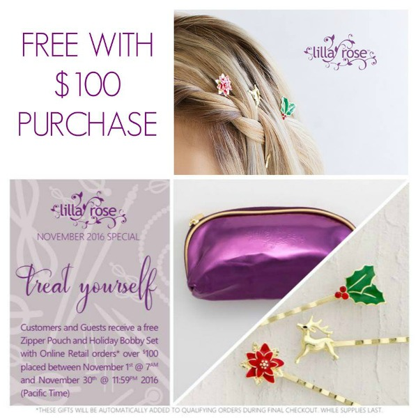 free-pouch-and-holiday-bobby-set-when-you-order-100-worth-of-lilla-rose
