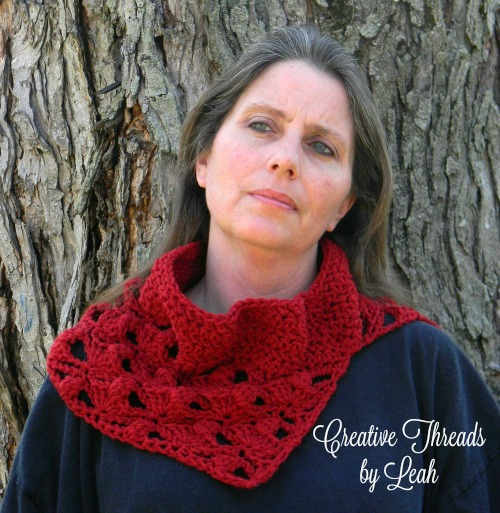 lacy-clover-cowl-front