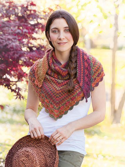 my-personal-favorite-the-autumn-days-shawlette-designed-by-andee-graves-for-wraps-for-all-seasons