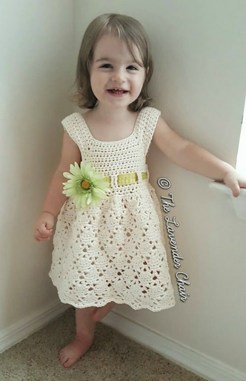 vintage-toddler-dress