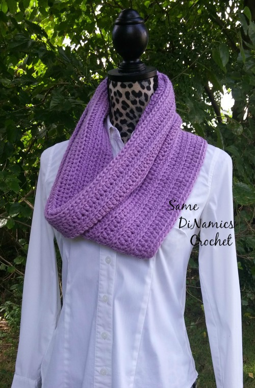 winter-lilac-cowl-2