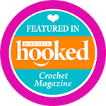 HHM-featured-badge