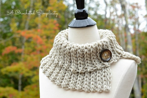 A Crocheted Simplicity Pattern Collection Cre8tion Crochet